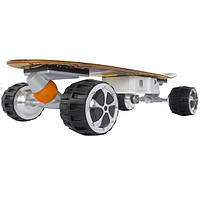 ЭлектроСкейт Airwheel M3 162,8WH