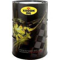 Масло моторное 5W-30 Avanza MSP 208л KROON OIL 33499