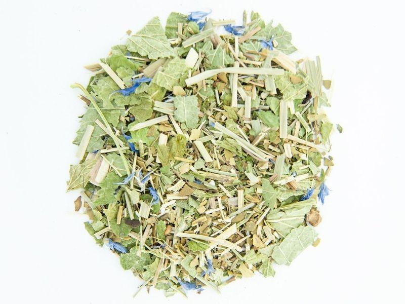 Чай Релакс 100 г