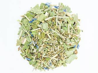 Чай Teahouse Релакс №704