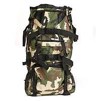 80L Водонепроницаемый рюкзак рюкзак сумка для кемпинга Туризм треккинг Путешествия