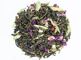 Чай Teahouse Секрет гейши №528
