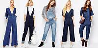 Женские джинсы – недорого.