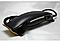 Машинка для стрижки волос Gemei GM-806, фото 5