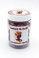 """Sweet help (вкусная помощь) """"Для женского счастья"""" 250мл"""