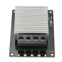 3D 30A Принтер Очаг печатающей головки Отопление Controllor MKS MOS Tube