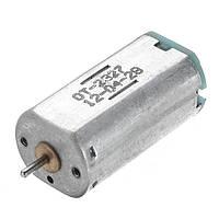 3.7V32800rpmDCМоторN40Сильный магнитный углерод Щетка Мотор