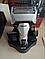 Машинка для стрижки GEMEI GM-576,Электробритва, машинка для стрижки, триммер GEMEI, фото 4