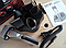 Машинка для стрижки GEMEI GM-576,Электробритва, машинка для стрижки, триммер GEMEI, фото 6