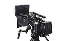 Lanparte Blackmagic Cinema Camera Complete Kit (BMCC-03), фото 1