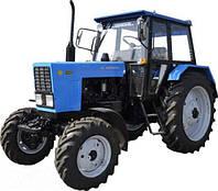 Запчасти к тракторам СНГ