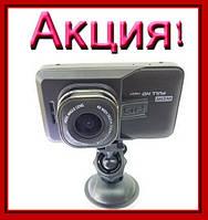 Видеорегистратор H06!Акция