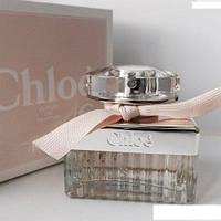 Chloe Fleur de Parfum ля женщин