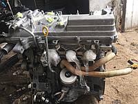 Двигатель мотор 2GR FE 3.5 Toyota Camry Lexus Rx Lexus Es Avalon