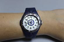 Годинники наручні з футбольною символікою