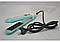 Утюжок гофре для волос Pro Mozer MZ-7040, фото 4