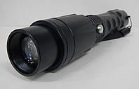 Тактический фонарик Bailong Police BL-1898-T6 (Cree XM-L)