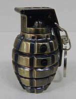 Светодиодный фонарик YT 810