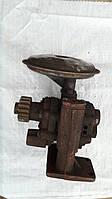 Масляный насос Д-160 (Т-130,Т-170)