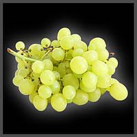 Ароматизатор Premium Виноград Белый мускат
