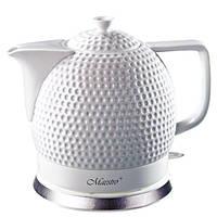 Чайник Maestro MR-067 (1,5 л) керамічний