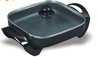 Электрическая сковорода Vitalex VL-5355