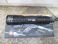 Карманный фонарик BL-T67-T6