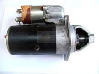 Стартер ПД-10,16УД,350, СТ362А/925.3708для пускового двигателя
