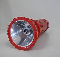 Фонарь аккумуляторный YAJIA YJ-1163