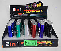 Laser / Led Light 117-2