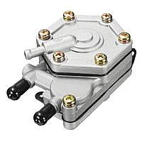 Топливный насос для Polaris Sportsman 350 400 500 600 700 MV7 6X6 Magnum вне закона ATV