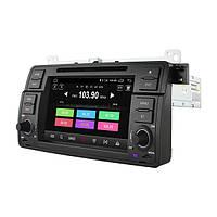 Ownice® C500 OL-7956F Wi-Fi BT 7-дюймовый 4G DVD-плеер автомобиля Android 6.0 Основные GPS Quad для BMW
