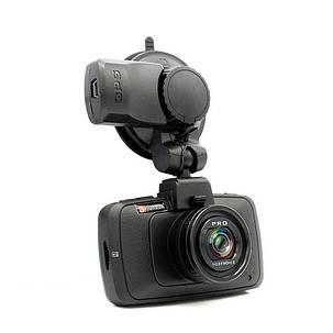 Автомобильный видеорегистратор 303 купить видеорегистратор лтв в г.владимире