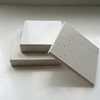 Инженерный камень