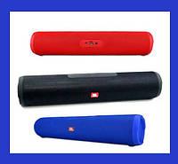 JBL A189  -  мобильная Блютуз Колонка Bluetooth
