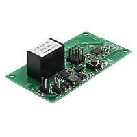 3шт SONOFF® DC 5V-24V DIY WIFI беспроводной коммутатор Разъем SV-модуль APP Дистанционное Управление для интеллектуального дома