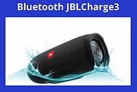Колонка Bluetooth JBL Charge K3!Акция