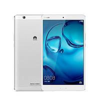 Huawei MediaPad M3 4G LTE 64 ГБ Kirin 950 Octa Core 8,4-дюймовый планшет Android 6.0