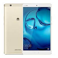Huawei MediaPad M3 WIFI 64 ГБ Kirin 950 Octa Core 8,4-дюймовый планшет Android 6.0