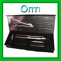 Утюжок для волос Rozia HR-730!Опт