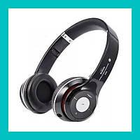 Беспроводные накладные Bluetooth наушники Beats Studio S460 ZFX (6 цветов)