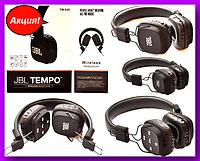 Наушники Bluetooth JBL TM 029,наушники беспроводные JBL TM!Акция