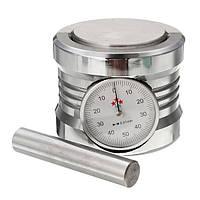 Ось Z Pre-сеттера инструмент сеттер 50 ± 0,005 мм Магнитная Определитель Таблица Набор для ЧПУ инструмента