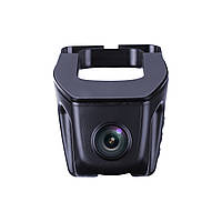 1080P HD Скрытый Wifi Авто DVR Автомобиль камера Видеомагнитофон Dash Cam Ночное видение
