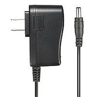 US DC25.2V 0.5A 5.5x2.1mm Зарядное устройство питания адаптер питания