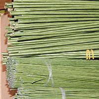 Расширение ассортимента флористической проволоки