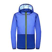 ОдеждадляпутешествийНаоткрытомвоздухе Куртка Windbreaker Speed Drying Защита от солнца Кемпинг Одежда для пеших прогулок