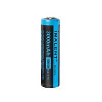 Imalent МРБ-186P30 3000mAh Высокая мощность 18650 Батарея