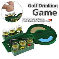 Обои для рабочего Мини-гольф Пить клуб бар Игра + стекло Чашки Путтер Миниатюрный Выстрел Kit