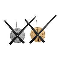 30см Длинные шпинделя кварцевые часы движение Механизм Замена Ремонт Инструменты